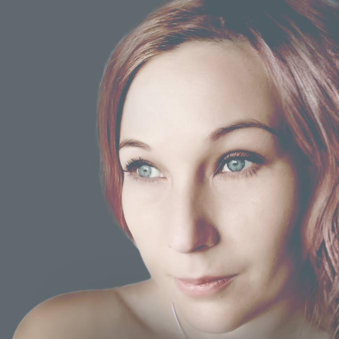 Barbara Milewska - zdjęcie profilowe