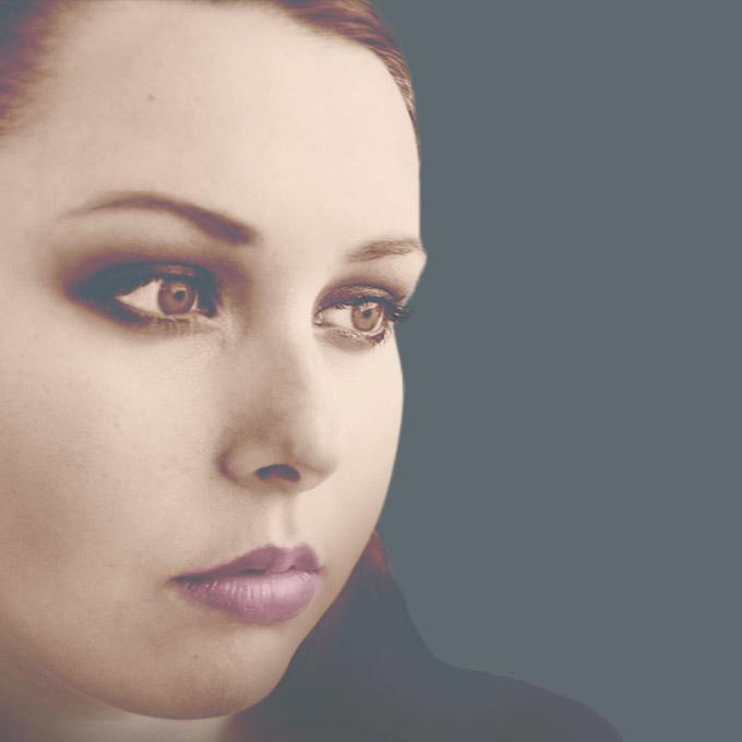 Dorota Milewska - profilowe zdjęcie