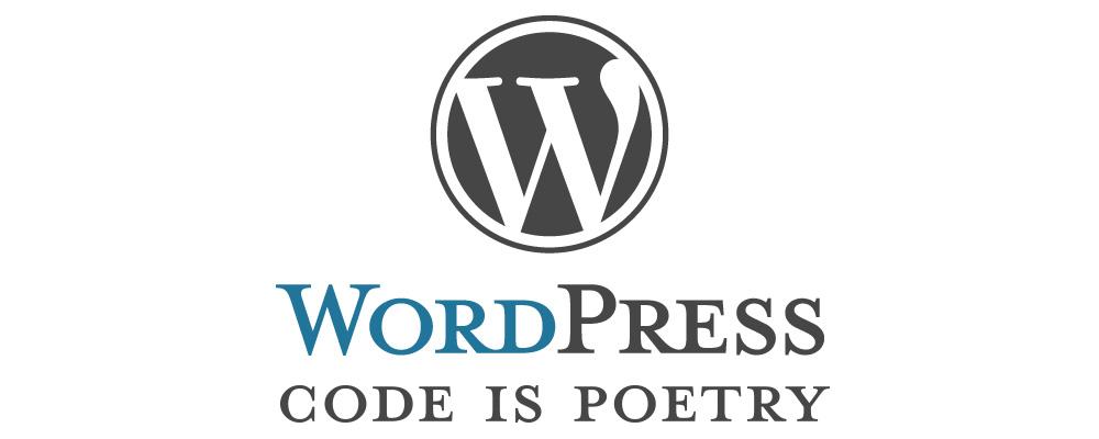 Gdzie założyć bloga wordpressorg