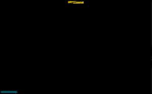 złoty podział spirala siatka do edycji zdjęć
