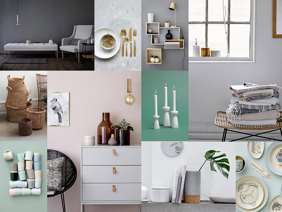 minimalizm_hygge