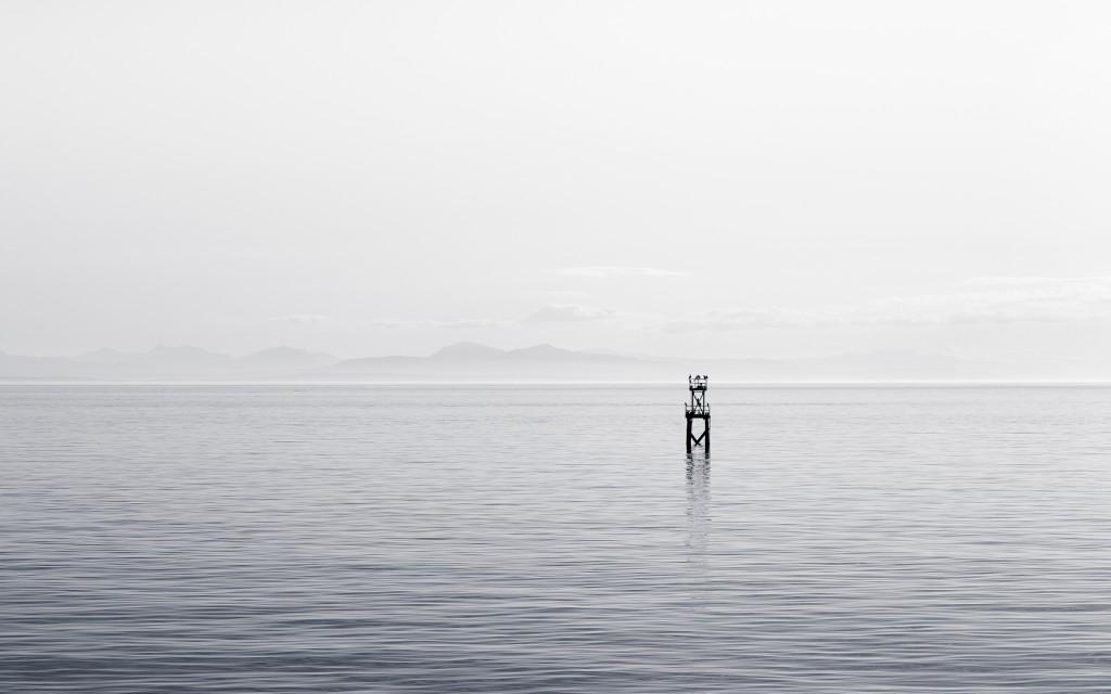minimalizm - o początku trendu i jego pułapkach