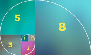 spirala-fibonacciego-zloty-podzial