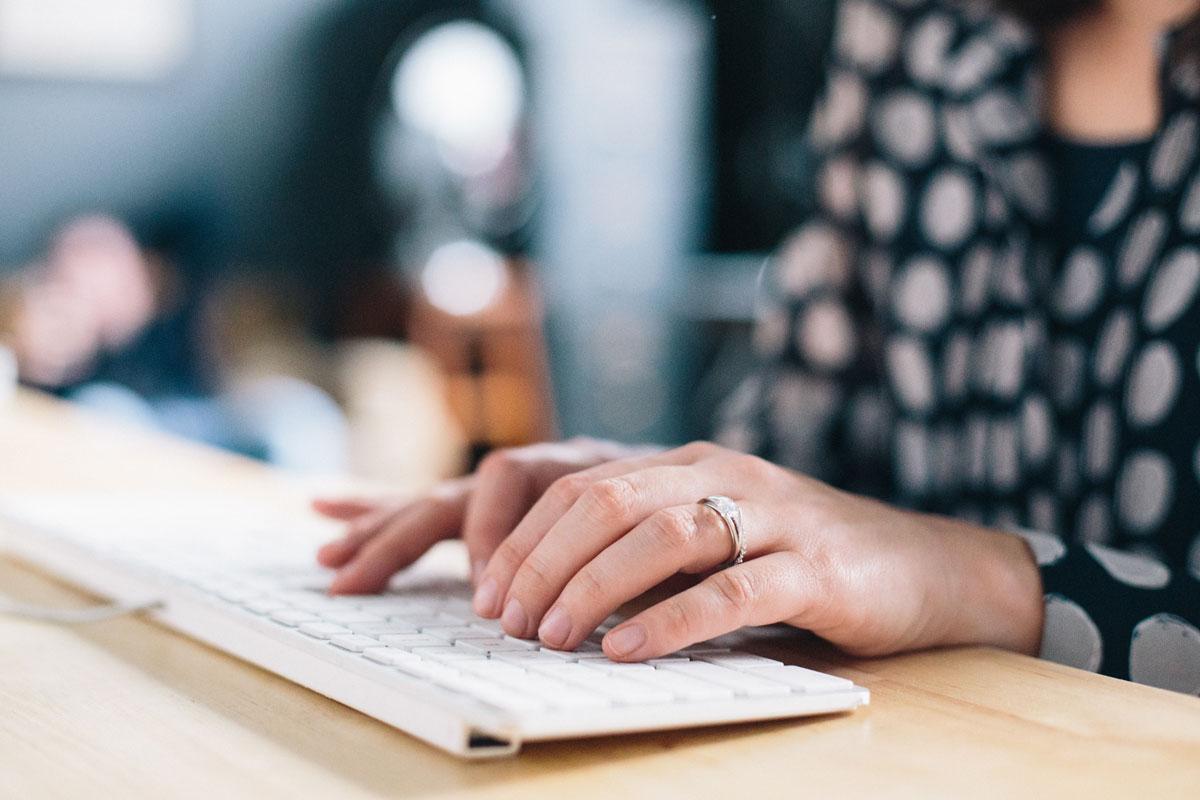 Wordpress - dobre nawyki przekierowanie 301