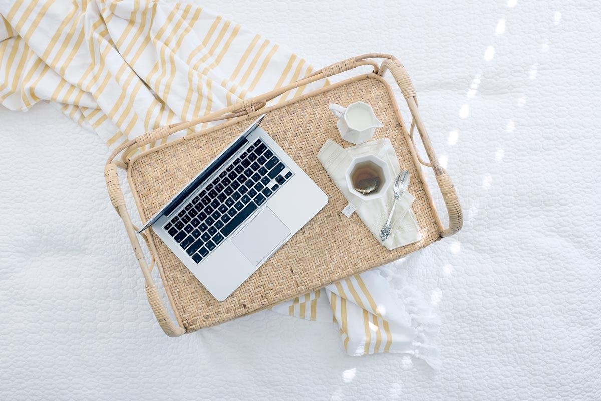 Wordpress dobre nawyki | czyli jak dbać o stronę www
